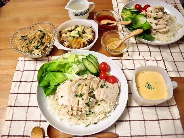 foodpic1979728.jpg