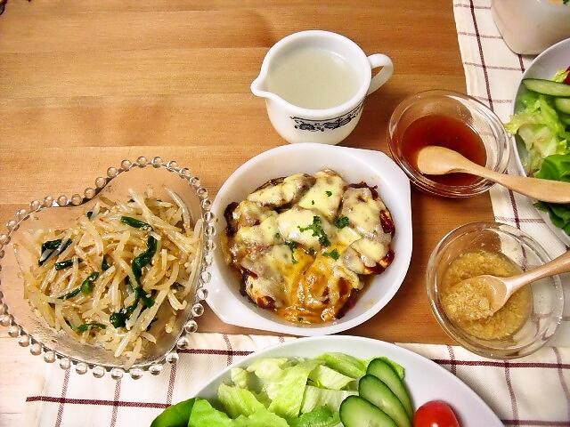 foodpic1979730.jpg