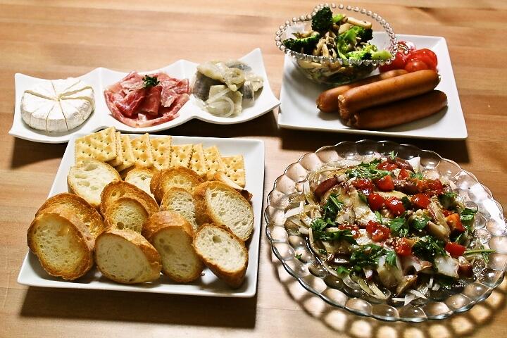foodpic2368942.jpg