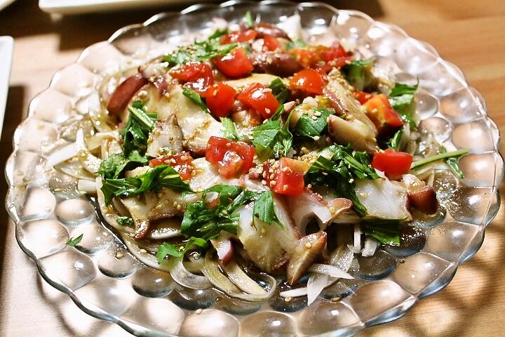 foodpic2368943.jpg
