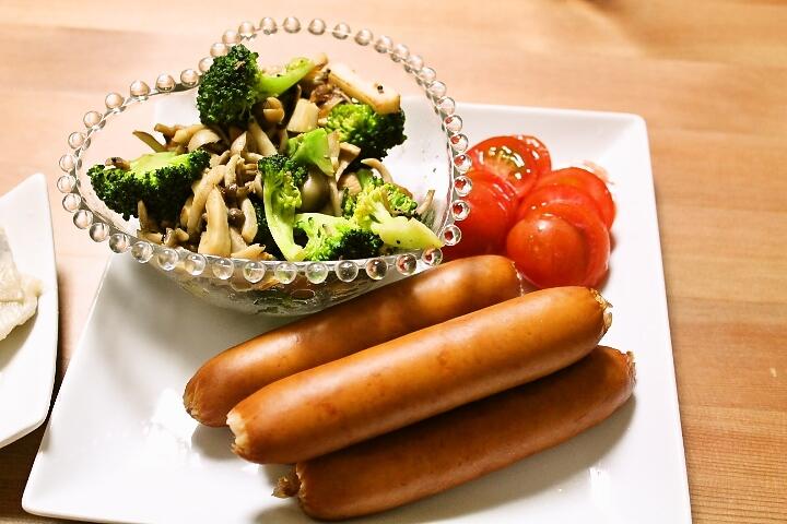 foodpic2368945.jpg
