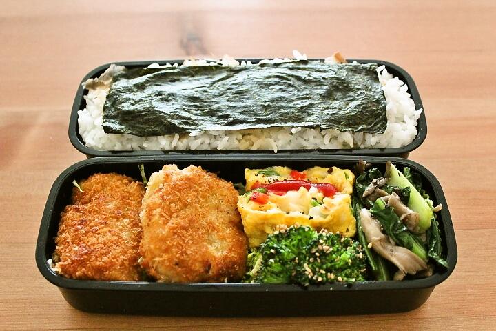 foodpic2383717.jpg