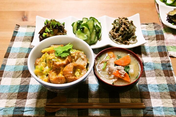 foodpic2407120.jpg