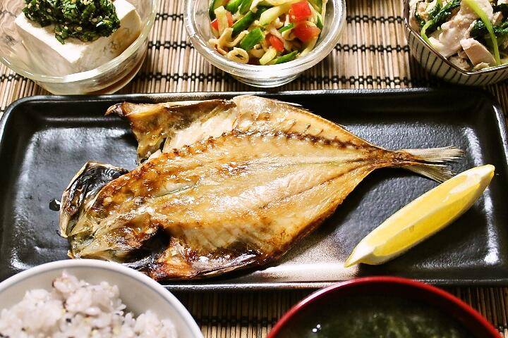 foodpic2469788.jpg