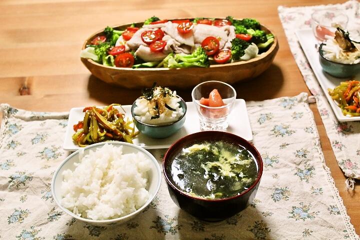 foodpic2554999.jpg