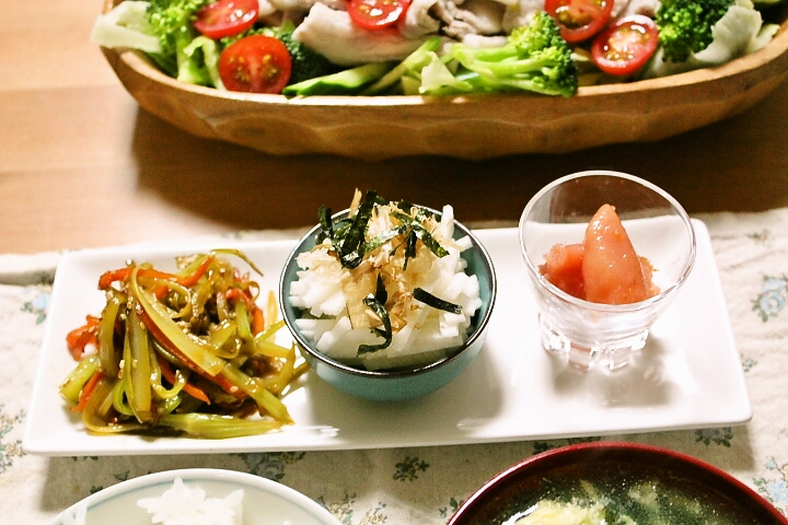 foodpic2555002.jpg