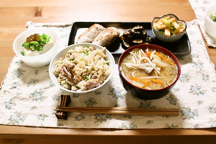 foodpic2650367.jpg