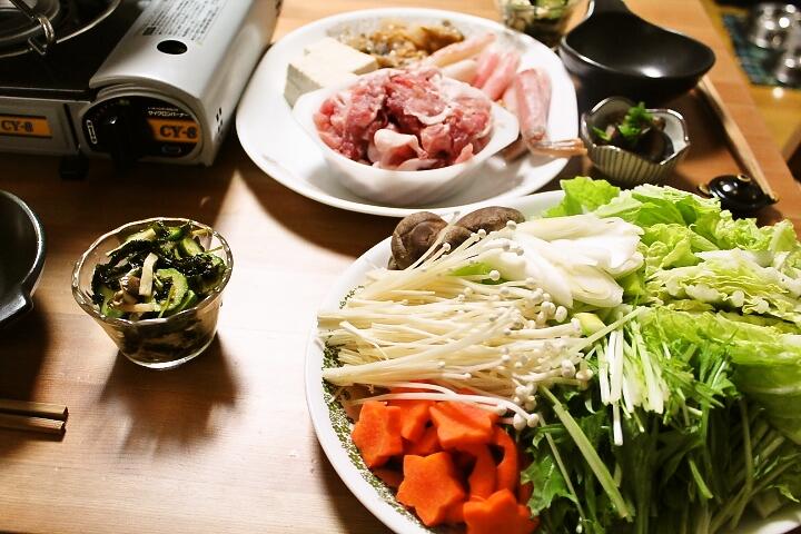 foodpic2925626.jpg