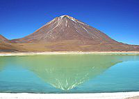 200px-Licancabur_Green_Lake[1]