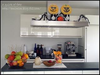 halloweenkichen.jpg