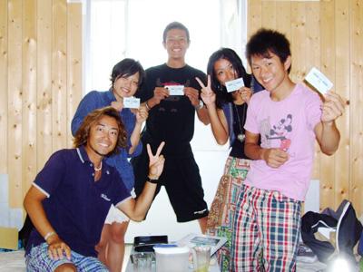20100916_3.jpg