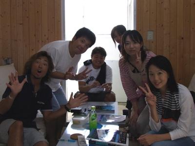 20101016_1.jpg