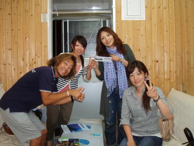 20101018_1.jpg