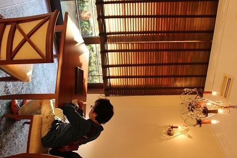 dinner1_20141213122647d51.jpg
