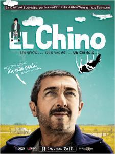 Affiche-El-Chino.jpg