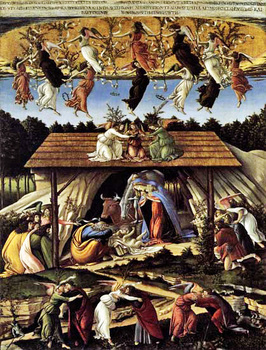 Botticelli_Nativity-thumbnail2.jpg