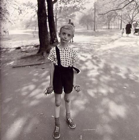 Childwithhandgrenade.jpg