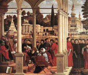 Vittore_Carpaccio_Disputation_of_St_Stephen.jpg