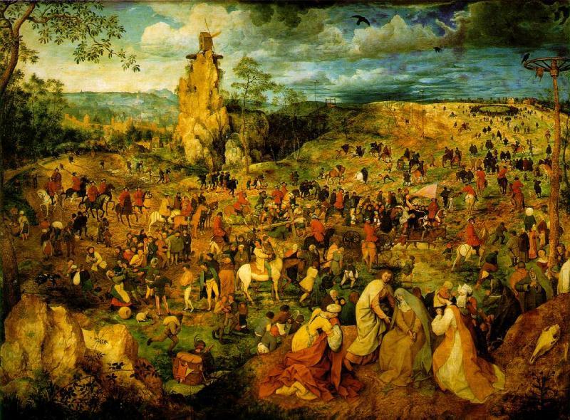 bruegel1_convert_20120117071915.jpg