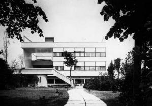 villa-stein-2.jpg