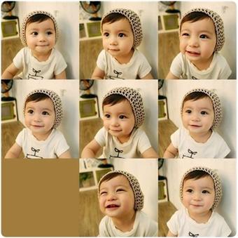 baby,cute,love