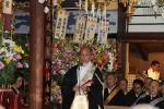 熊本県寺院を代表しての祝辞IMG_3237(1)