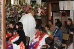 発育成就の祈祷IMG_3178(1)
