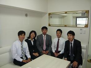 101030_15期生修了報告会(エクセルイブ) (4)