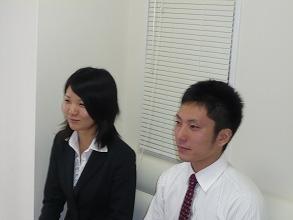 101030_15期生修了報告会(エクセルイブ) (2)