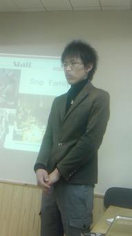 fujitakunn_20110301123655.jpg