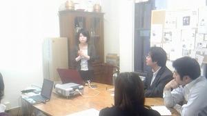 happyou_20110225234059.jpg