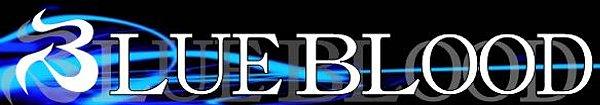 blueblood.jpg