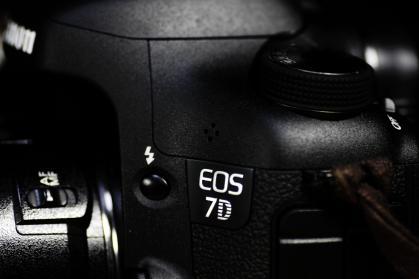 7D.jpg