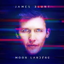 Moon Landing [Deluxe Edition]