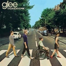 Glee シーズン5②