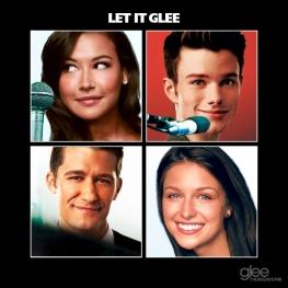 Glee シーズン5③