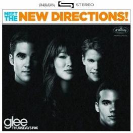 Glee シーズン5④