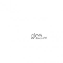 Glee シーズン5⑤