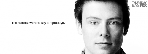 Glee シーズン5⑥
