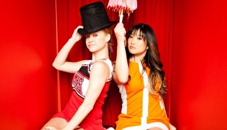 Glee シーズン5