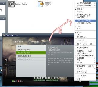 20111017012.jpg
