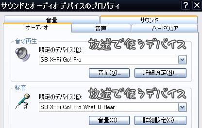 2011102902.jpg