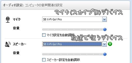 2011102903.jpg