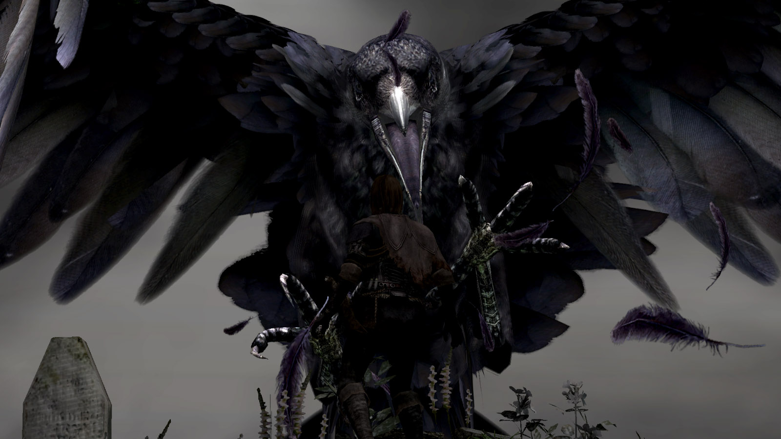 Dark Souls ダークソウル Pc版を買いました Mod導入とか Mome