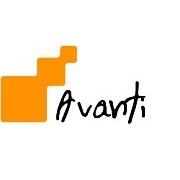 アヴァンティ株式会社