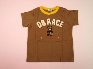 ミキハウス(ダブルB)Tシャツ110cm
