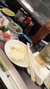 yakiotori