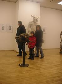 2011 116 T (92)