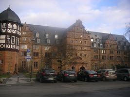 2011 116 T (91)