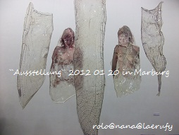 20120120 (5)